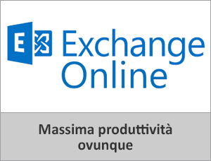 Exchange on-line